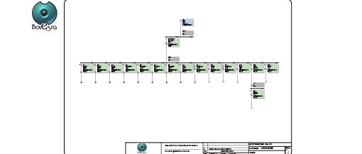 Note de calcul BT station de traitement d'eau