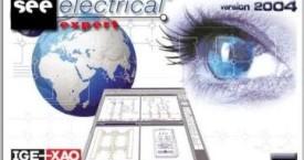 CAO électriques