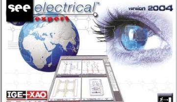 CAO Schéma protection et contrôle commande